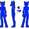 ilovetigeress's avatar
