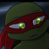 ilovetmntforevervee's avatar