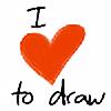 Ilovetodraw's avatar
