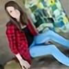 iloveTokioHotel266's avatar