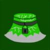 ilovetomatoe's avatar