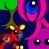 ilovetorothecat's avatar