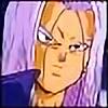 ILoveTrunks's avatar