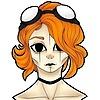 ilovetuna123's avatar