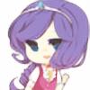 Iloveunicorns123654's avatar