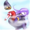 ilovevaati123's avatar