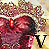 ILoveVacStock's avatar
