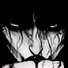 ilovevampires18's avatar