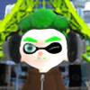 ilovevideogamesBRO's avatar