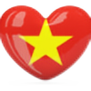 Ilovevietnam89's avatar