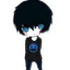 ilovevladimirtod's avatar