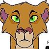 ilovewarriorcats2021's avatar