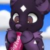 ilovewolf888's avatar