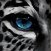 ilovewolves1213's avatar