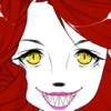 ilovewolves45's avatar