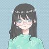ILoveWolvezzz's avatar