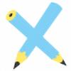 IloveyouDiscord's avatar
