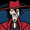 iloveyouerin's avatar