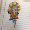iloveyouiknow-c3po's avatar