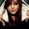iloveyourpenisx33's avatar