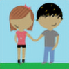 iloveyoytothemoon's avatar