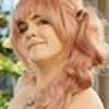 ilovezsora's avatar