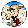 IlPanza's avatar