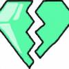 ilPOWA's avatar