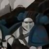 Ilqar's avatar