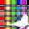 iLR8R's avatar
