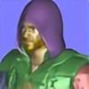IlRazzo's avatar