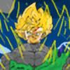 ILrukiamaxim55's avatar