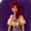 ilsedelara's avatar