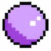 IlseDeLaRossa's avatar