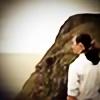 ilseswart's avatar