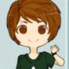 ilsezam's avatar