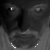 ilsont's avatar