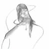 Ilsze's avatar
