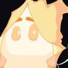 ILTD5580's avatar