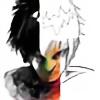 iltorvo's avatar