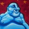 ilttad's avatar