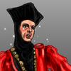 Iluarts's avatar