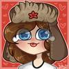 iLubie's avatar
