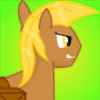 IlukaAppledash's avatar
