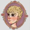 Ilumebo's avatar