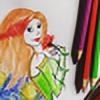 iLunaaa's avatar