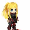 Ilunacheri's avatar