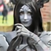IlunaNeko's avatar