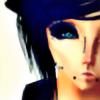 iLunarMako483's avatar