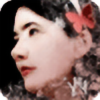 ilura-menday-less's avatar